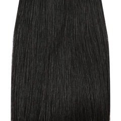 Premium Virgin Remy Straight Hair Extensions