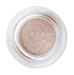 Bronze Eye Shadow - Volletta
