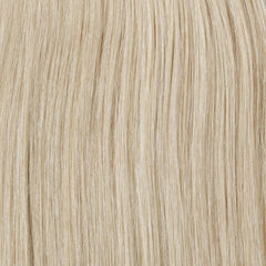 Clip in Hair Extension - Light Blond 613