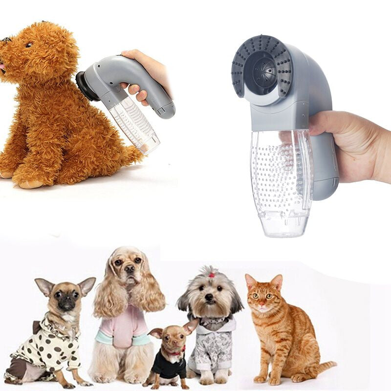 pet hair fur remover vacuum cleaner. Black Bedroom Furniture Sets. Home Design Ideas
