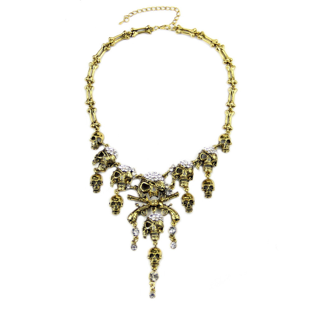 taazataaza designer product com shubam necklace set pearls