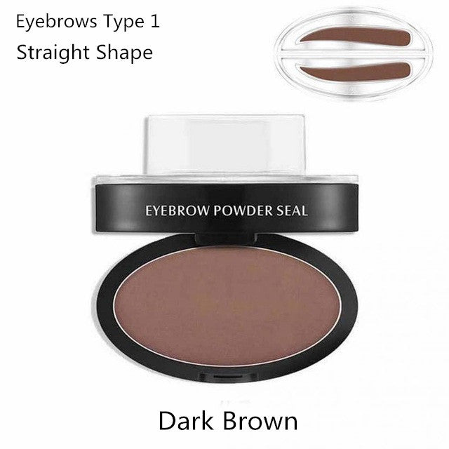 IEnvy Eyebrow Stamp