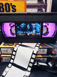 Avatar Retro VHS Lamp