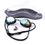 Men's Swimming Goggles