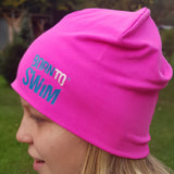 Autumn Outdoor Sports Hat