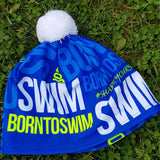 Cross-country Skiing / Running Hat