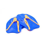 Ergonomical Hand Paddles BornToSwim®