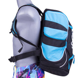 Shark Backpack - 45L