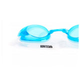 Adult Swim Goggles - FITNESS