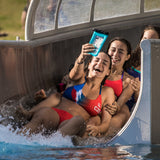 Floating Waterproof Phone Case