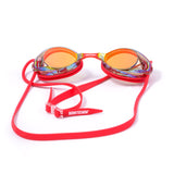 Women's Swimming Goggles