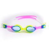 Princess swim goggles