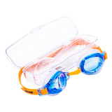 Swimming goggles for boys