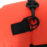 Swimrun Backpack Buoy BornToSwim®