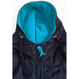 Swim Parka BornToSwim® - Many Colors