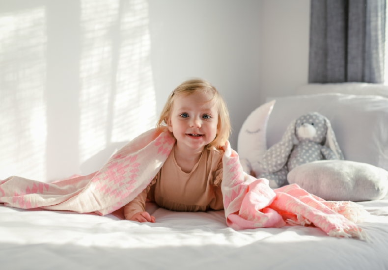 The mom's must-have with Anina from Pretty Social 1