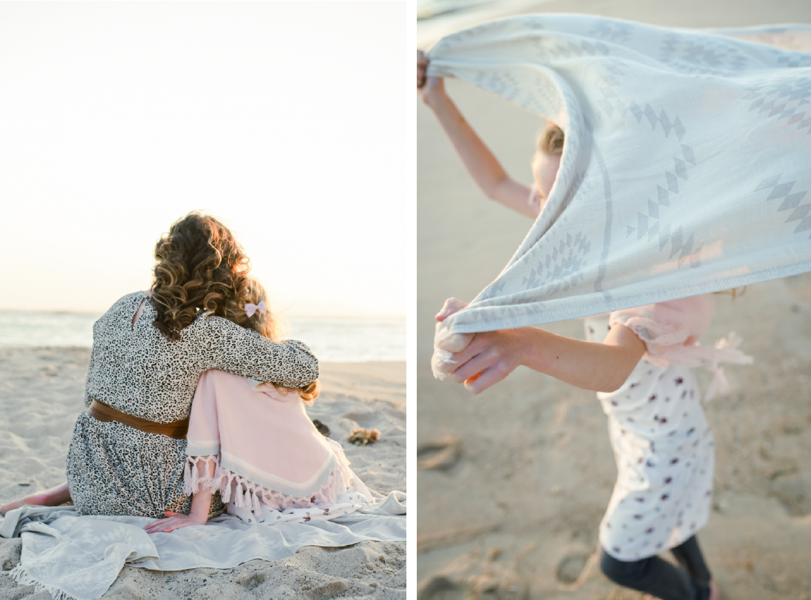 The mom's must-have with Anina from Pretty Social 6