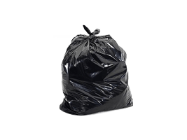 42 Gallon Trash Bags