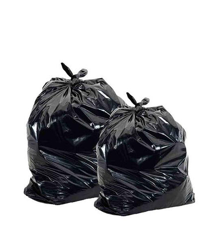39 Galon Trash Bag