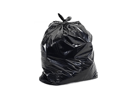 40-46 Gallon trash bags