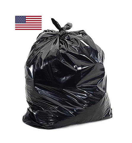 55 Galon Trash Bag