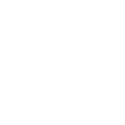 Ommicron Swiss