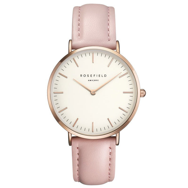 Watches - The RoseField