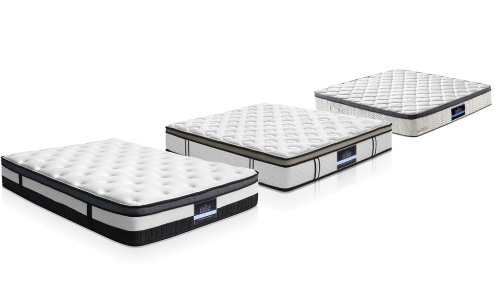 Should You Spend Over $1,000 on a Mattress?