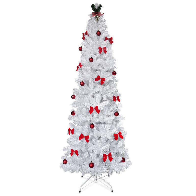Christmas Tree - 210cm