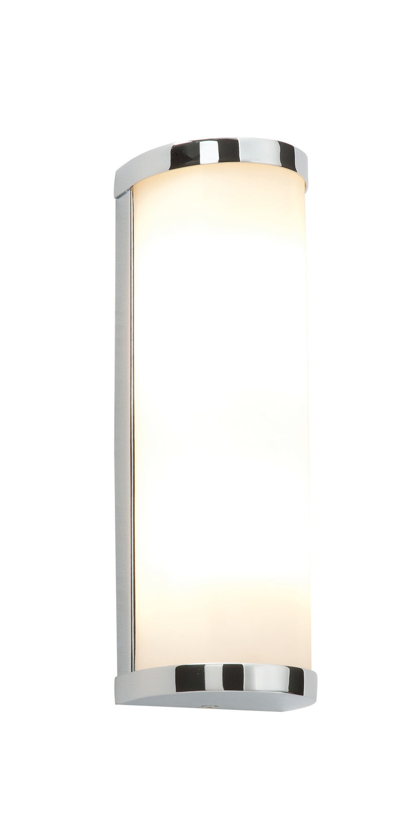 Ice Twin Wall Light - bathroomlightsdirect