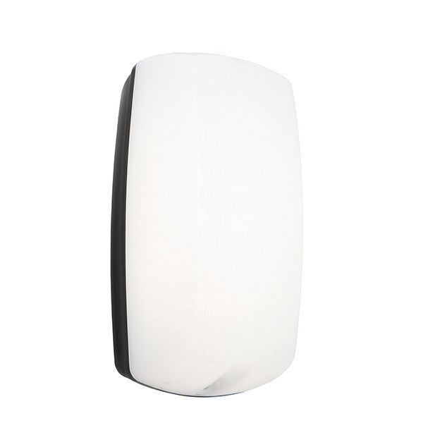 Avit LED Opal Wall Light - bathroomlightsdirect