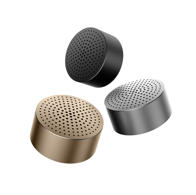 Mi Bluetooth Speaker Mini