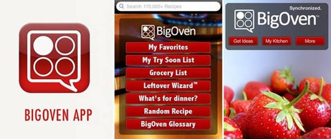 bigoven-cooking-app-ios-android