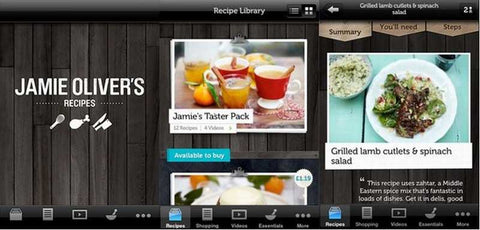 jamieoliver-cooking-app-ios-android