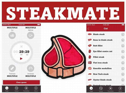 steakmate-cooking-app-ios-android