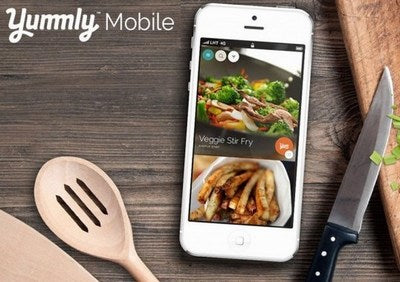 yummly-cooking-app-ios-android