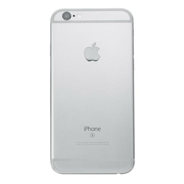 Iphone  Reconditionne Canada