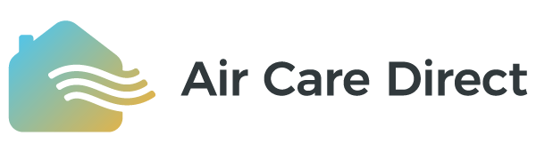 Air Care Direct