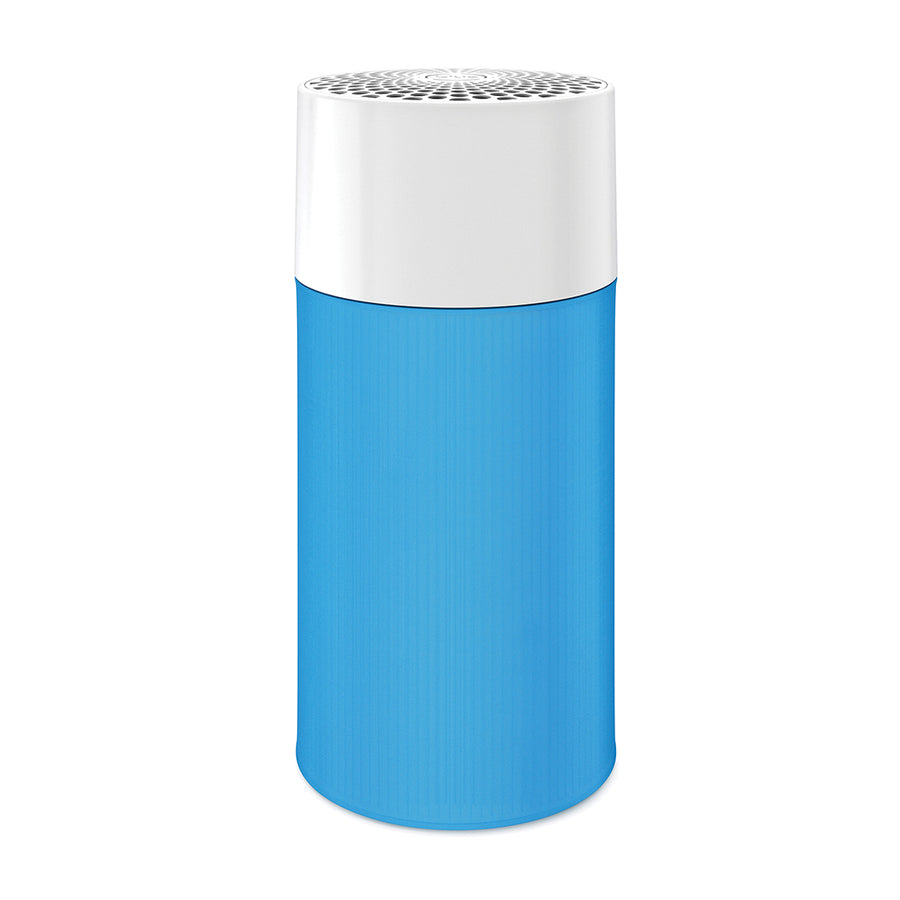 Blueair Blue Pure 411 Air Purifier with Combination Filter