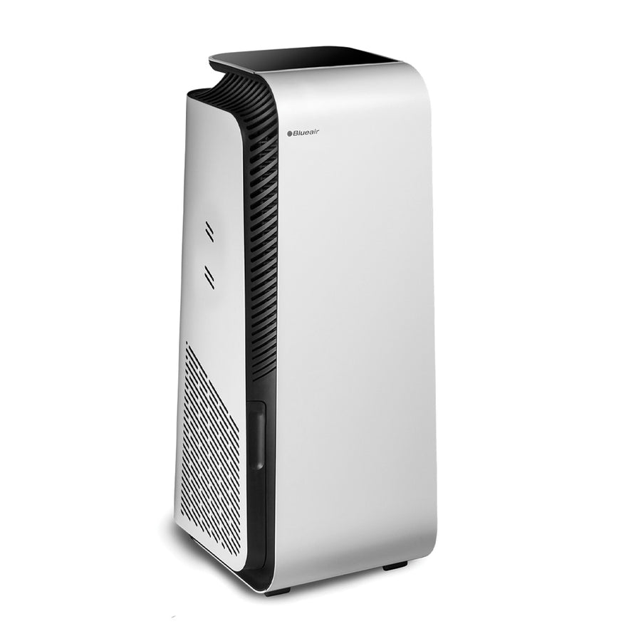 Blueair HealthProtect 7470i Air Purifier - 38 m2