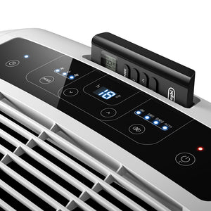 De'Longhi Pinguino PAC EM82 Portable Air Conditioner