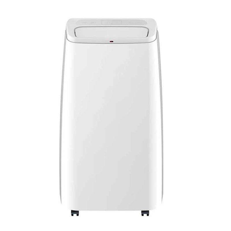 KYR-35/X1C - Portable Air Conditioner