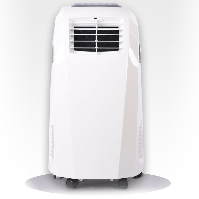KYR-25CO/X1c - Portable Air Conditioner