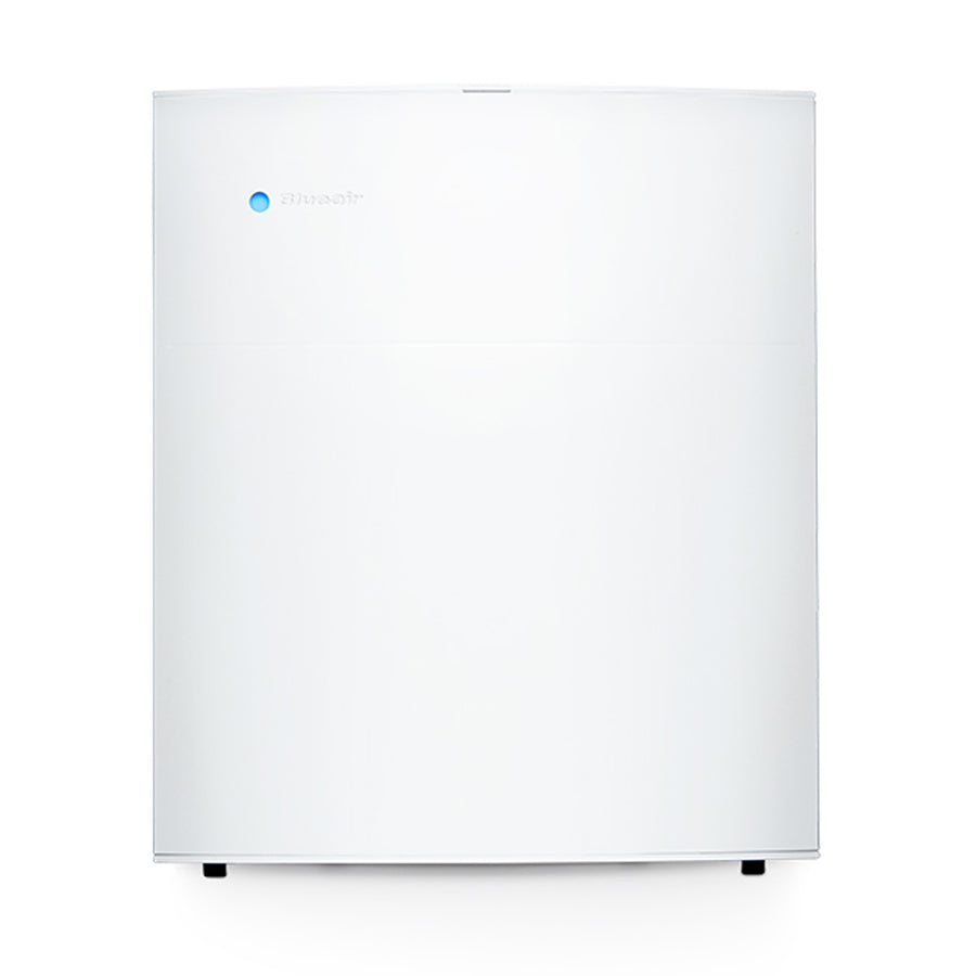 Blueair Classic 205 Air Purifier with Particle Filter