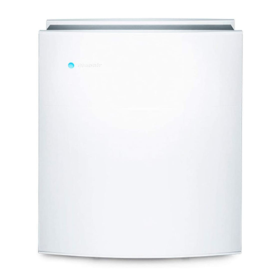 Blueair Classic 405 Air Purifier with Particle Filter
