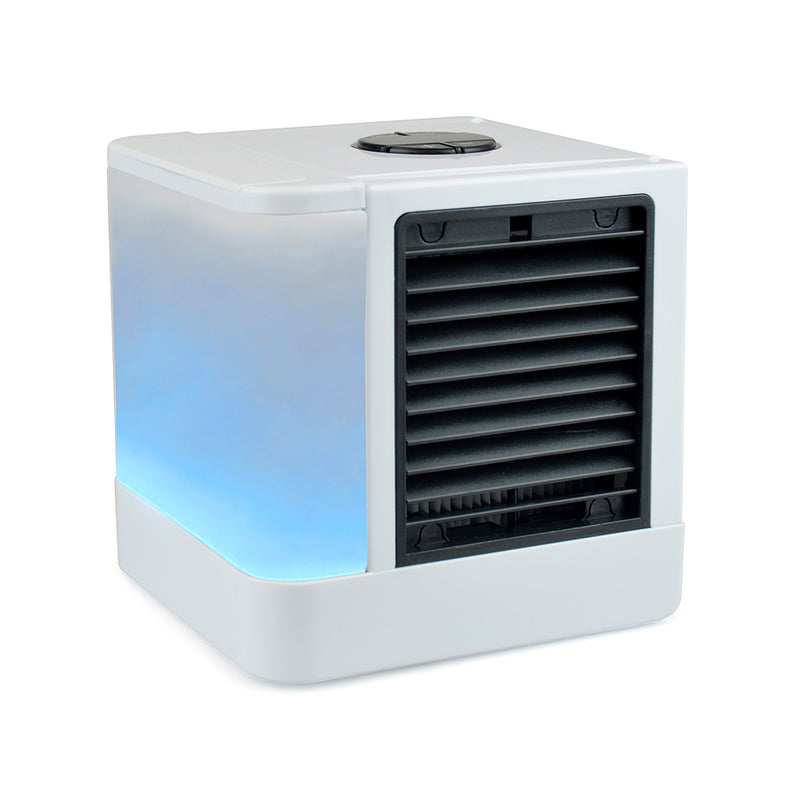 Stay Cool Arctic Blast Desktop Personal Air Cooler