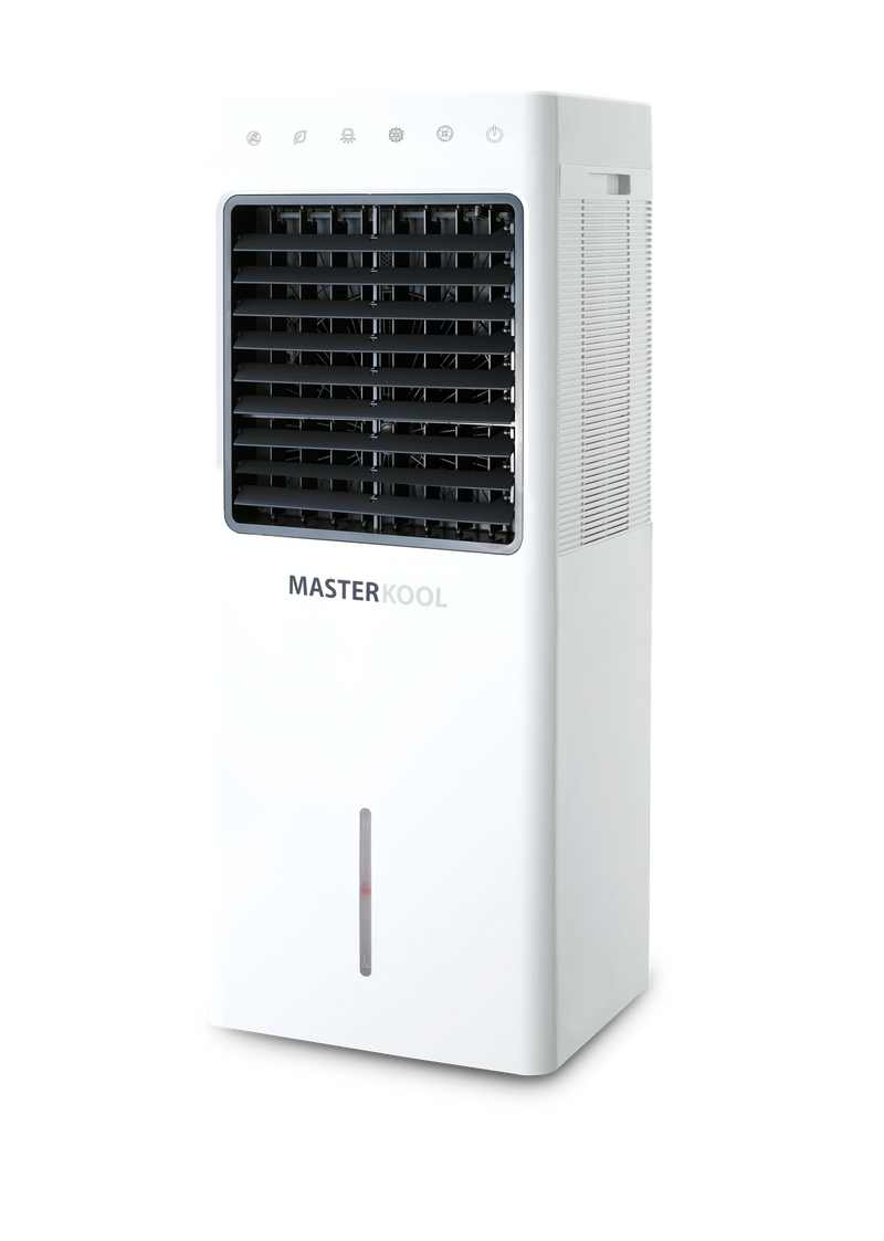 iKOOL 10-Plus Portable Air Cooler