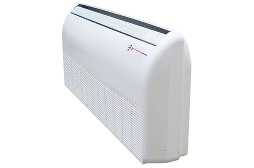 Indoor Pool & Commercial Dehumidifier - Wall or Floor Mounted