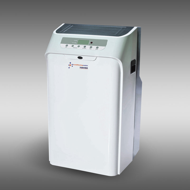 KYR-45GW/X1C - Portable Air Conditioner