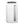 Load image into Gallery viewer, De'Longhi Pinguino PAC AN112 Silent Portable Air Conditioner
